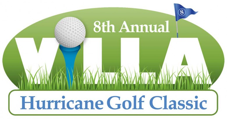 Hurricane Golf Classic @ RiverCrest Golf Club | Phoenixville | Pennsylvania | United States